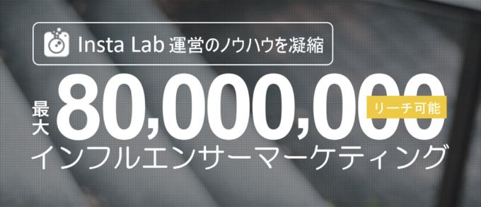 Find Model / ソーシャルワイヤー株式会社