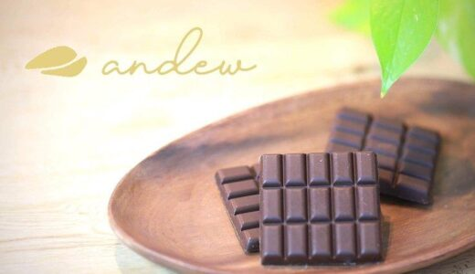 Follopのサービスを実際に利用したチョコレートメーカーに取材!