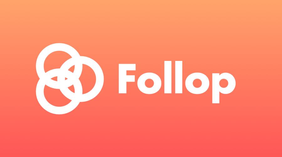 Follop