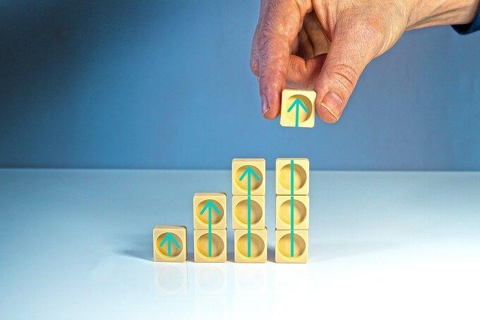 企業のInstagramアカウントを効果的に活用できる